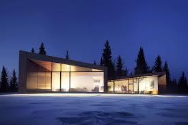 Award Winning House Plans 2016 Award Winning Rural House Design Photo Home Design