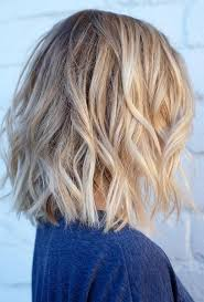 textured shoulder length hair shoulder length hair mane interest