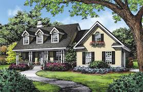 Cape Cod Style Homes Color Cape Cod House Plan With Dormers Wonderful Dream Home Plans