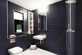 Monochrome Bathroom Ideas Colors Bathroom Colors Timeless Black And White