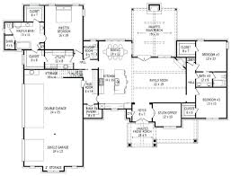 5 bedroom house plans with bonus room 4 bedroom house plans with bonus room upstairs 5 bedroom house
