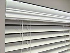 Shortening Faux Wood Blinds How To Shorten Faux Wood Blinds Faux Wood Blinds And Craft