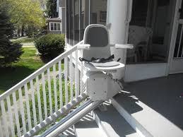 chairlifts stairlifts and vertical lifts home for life