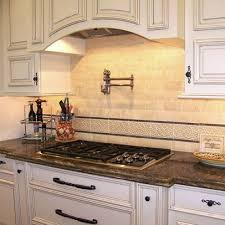 65 best kitchen countertop and tile images on pinterest kitchens