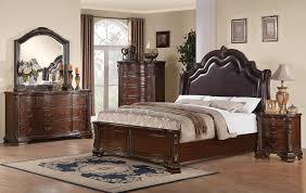 coaster furniture bedroom sets furniture design ideas pretty inspiration coaster furniture bedroom sets marvelous decoration kids for target unique