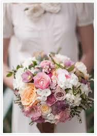 wedding flowers kildare 17 best images about here comes the weddings events on