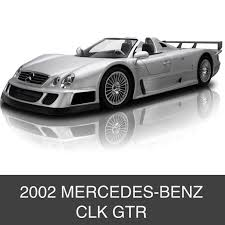 mercedes clk gtr roadster mercedes clk gtr roadster coupe for sale cars