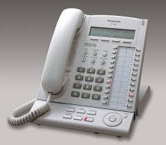 panasonic kx t7735 manual проводной телефон panasonic kx t7630 обзоры инструкции ссылки