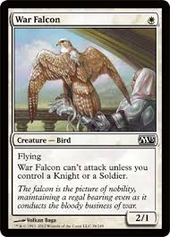 akroma s memorial m13 dailymtg previews 6 27 war falcon akroma s memorial etc