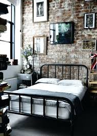 chambre style industrielle chambre style industrielle deco chambre ado style industriel cildt org