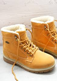 lugz s boots canada lugz workers regiment high fleece boots dolls kill