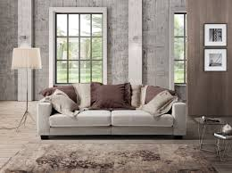 Modern Fabric Sofa Designs by Looking For Sofa Beds Or Leather Sofa Bed We Got All Modern Sofa