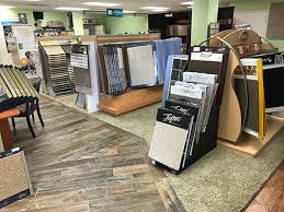 baltimore city md flooring showroom professional installation