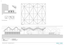 borough market plan thameslink programme london 2013 jestico whiles