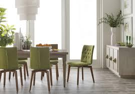 Dining Room Flooring Options by Fremont Ne Carpet Hardwood Laminate Luxury Vinyl Tile Ceramic
