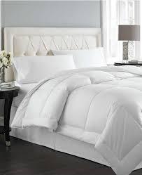 Down Comforters Top 10 Down Comforters Ebay