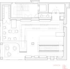 gallery of danuri kangnam store hyunjoon yoo architects 13