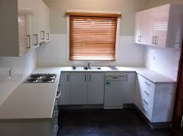 Corian Kitchen Benchtops Burns Custom Kitchens Newcastle Supply U0026 Install Bench Tops