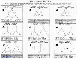 3ph starter wiring diagram toyota starter diagram starter switch