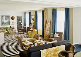 Area Rug Tips Bedroom Living Space Tips 11 Large Area Rugs Ideas That Are A Show