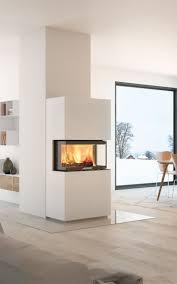 buche de cheminee 27 best le chauffage bois la technologie au service de l