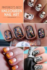 9 best nailholics images on pinterest nail art for beginners