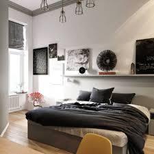 Schlafzimmer Dekorieren Wohndesign 2017 Cool Coole Dekoration Schlafzimmer Ideen Minze