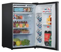 kitchen walmart mini fridge with small refrigerators and target