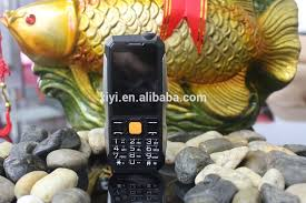 Top Rugged Cell Phones Best Rugged Mobile Phone India Best Rugged Mobile Phone India