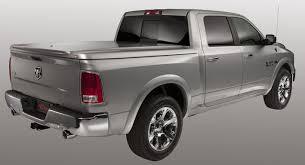 Pickup Truck Bed Caps Toyota Truck Caps And Tonneau Covers Snugtop