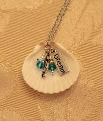 necklace with charms images Best 25 necklace with charms ideas charms for jpg