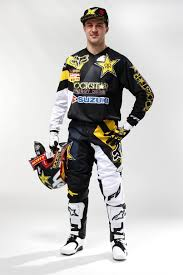 rockstar motocross gear desalle rockstar energy suzuki world mx1 motocross pictures
