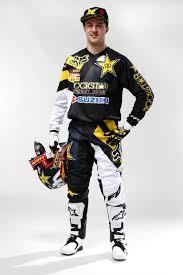 rockstar motocross helmets desalle rockstar energy suzuki world mx1 motocross pictures