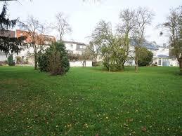 Haus Zum Kaufen Suchen Grundstücke Köln Baugrundstücke In Köln Finden