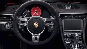 porsche dashboard porsche 911 2015 interior wallpaper 1600x900 21708