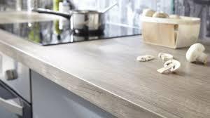 comment poser un plan de travail dans une cuisine comment poser un plan de travail