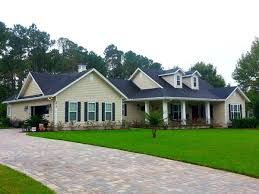 Cost To Paint Home Interior Exterior House Painting Pictures And Exterior Mobile Home Paint