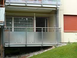 katzennetze balkon referenzen happy cats sicherheit fuer ihre katzen katzennetz