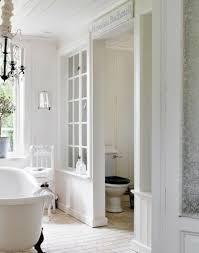 White Interior Doors Ideas For Your Interior Design Interior - White interior design ideas