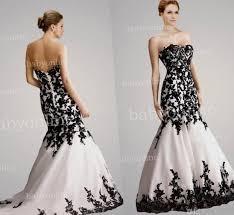 plus size black wedding dresses plus size black bridesmaid dress pluslook eu collection