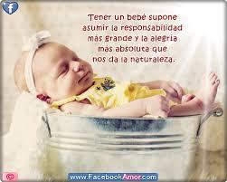 imagenes bellas de bebes imágenes hermosas de bebes con lindos mensajes para compartir todo