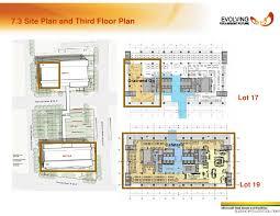ms west interior design concepts