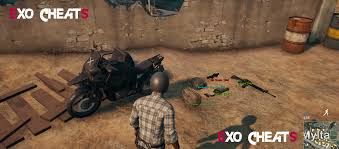 pubg aimbot purchase pubg hack exocheats