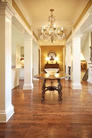 111 best hardwood floors images on homes flooring