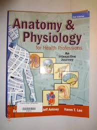 seeley u0027s anatomy and physiology 10th edition lab manual free