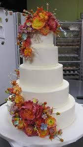 weddings cakes cakes washington dc maryland md wedding cakes northern va virginia