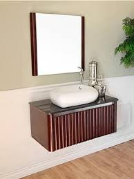32 inch bathroom vanities