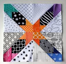 171 best paper piecing images on pinterest scrappy quilts