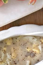 best 25 giblet gravy recipe ideas on giblet gravy