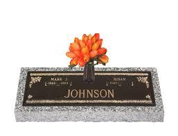 flat headstones flat headstones with vase move to az